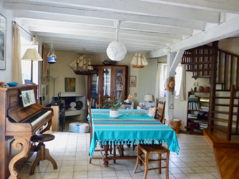 Vente de prestige maison / villa Nantes 641700€ - Photo 3
