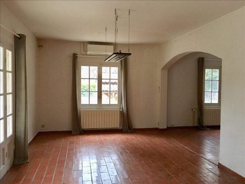 Verkoop van prestige  huis Eguilles- les figons 620000€ - Foto 2