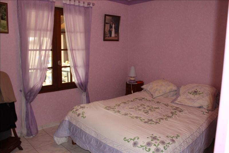Sale house / villa St vivien 363992€ - Picture 8