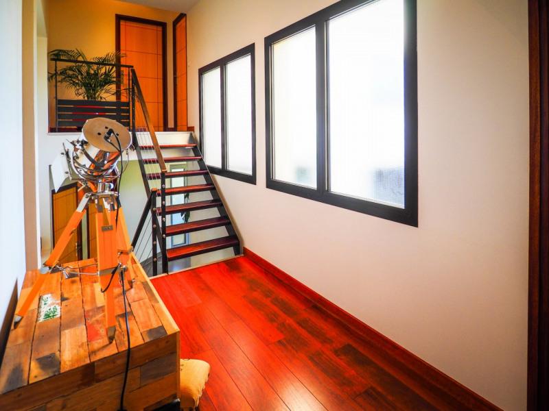 Престижная продажа дом Orsay 799000€ - Фото 21
