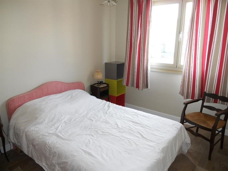 Vacation rental apartment Le touquet 830€ - Picture 5