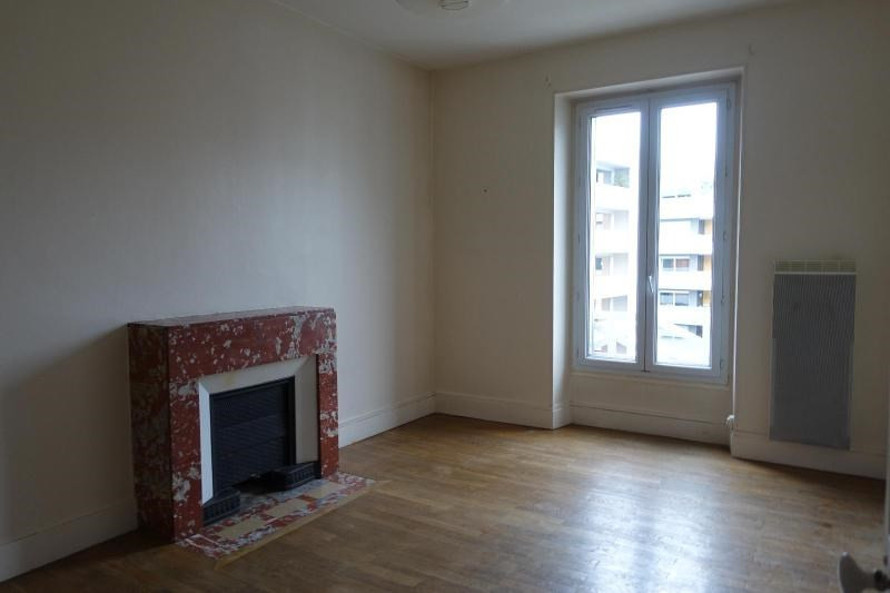 Location appartement Grenoble 523€ CC - Photo 5