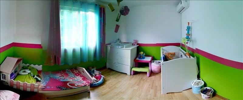 Vente appartement La possession 128000€ - Photo 5