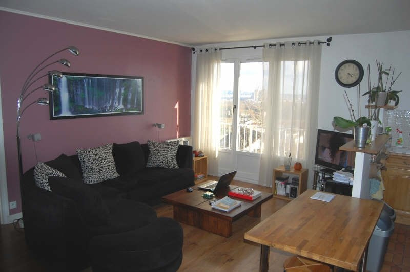 Location appartement Athis mons 789€ CC - Photo 3