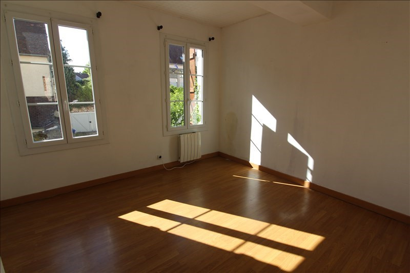 Investment property building Gallardon 212000€ - Picture 2