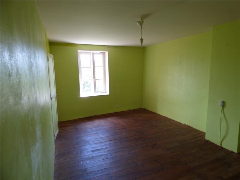 Sale house / villa Proche mazamet 89000€ - Picture 7