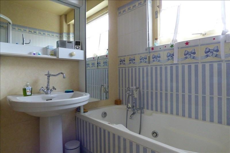 Vente maison / villa St fargeau ponthierry 495000€ - Photo 6