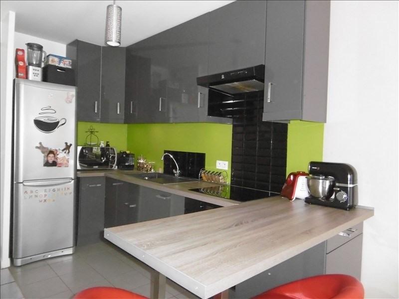 Vente maison / villa Dourdan 229000€ - Photo 4