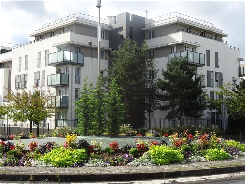 Vente appartement Garges les gonesse 129000€ - Photo 1