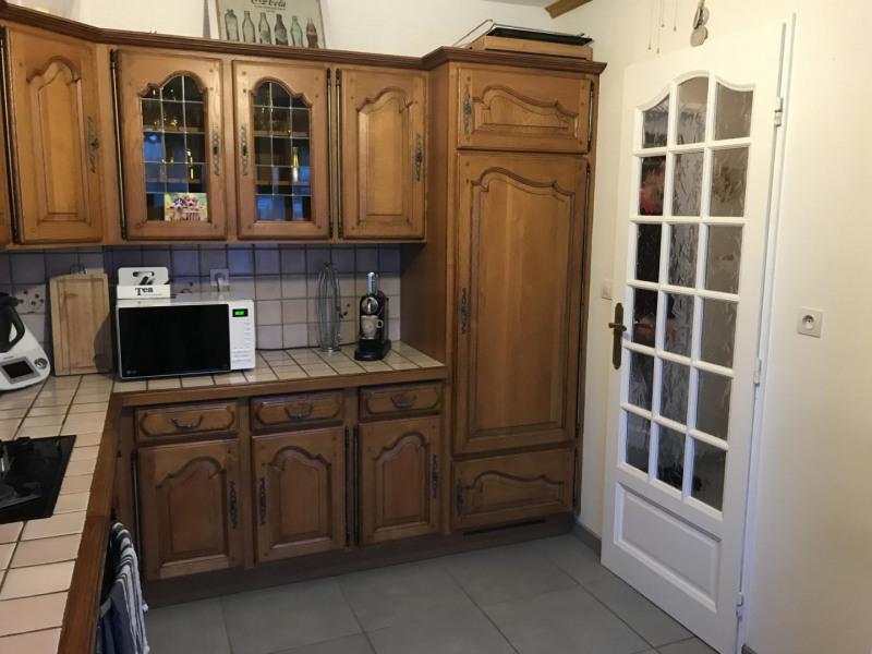 Vente maison / villa Châlons-en-champagne 169000€ - Photo 3