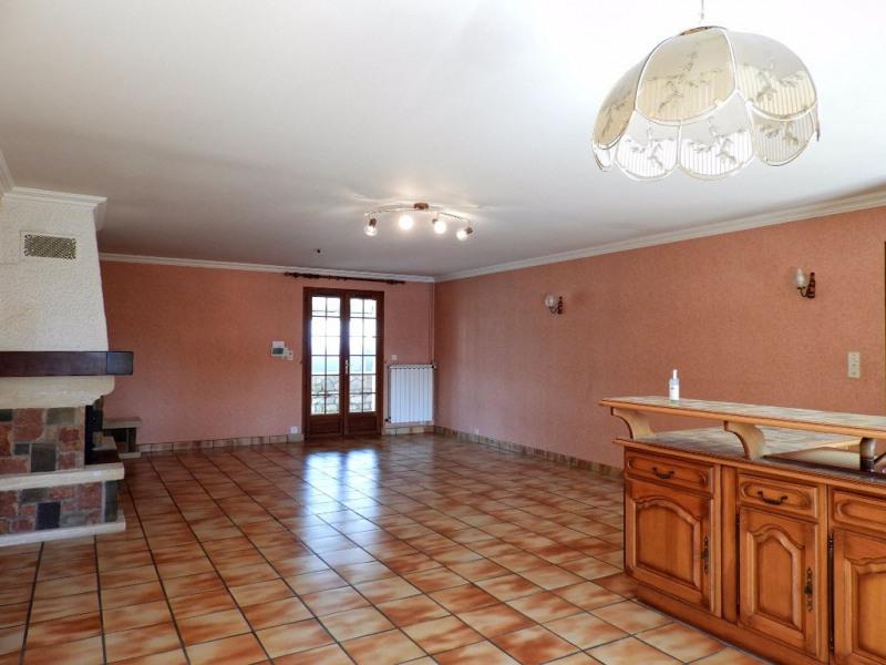 Vente maison / villa Saint palais sur mer 294000€ - Photo 5