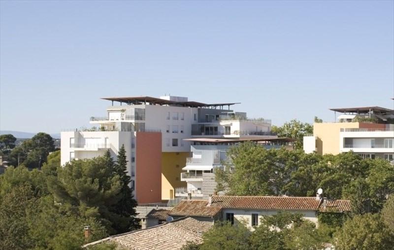 Verkauf wohnung Montpellier 235000€ - Fotografie 1