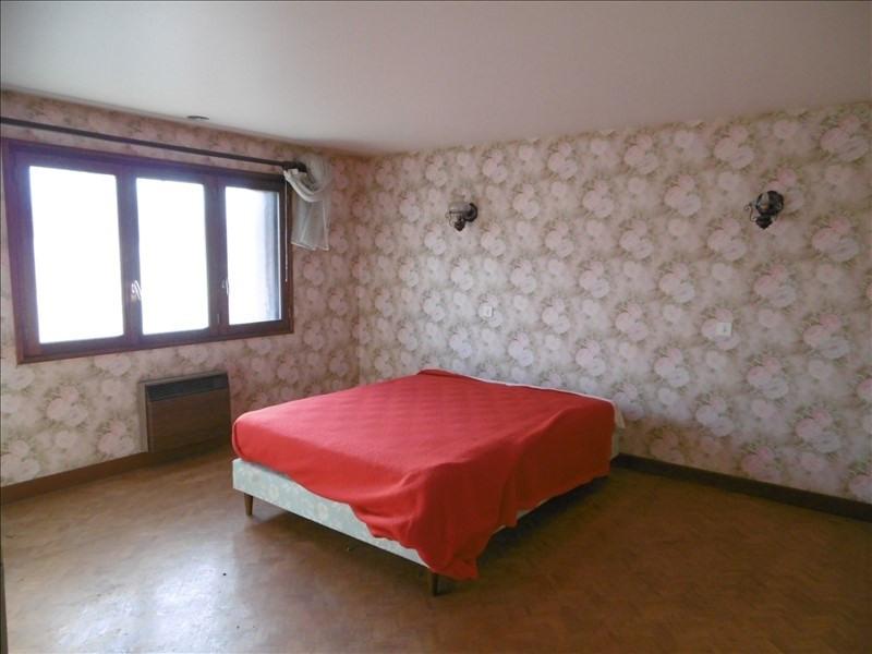 Vente maison / villa Chindrieux 115000€ - Photo 4