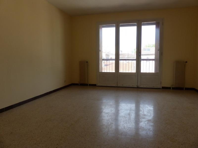 Vente appartement Marseille 4ème 115000€ - Photo 9