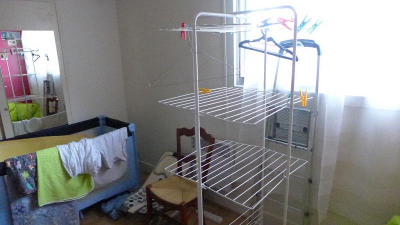 Vente appartement Vanves 614250€ - Photo 4