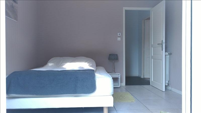Vente maison / villa Carcassonne 497000€ - Photo 10