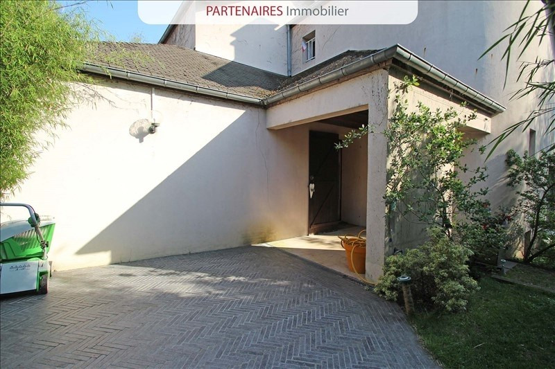 Deluxe sale house / villa Le chesnay 1 340 000€ - Picture 7
