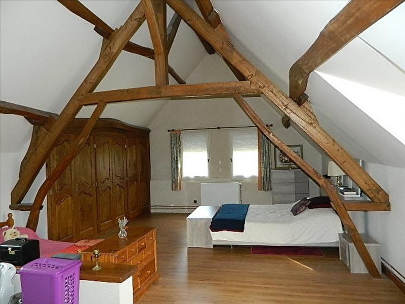 Verkoop  huis Maintenon 365000€ - Foto 7