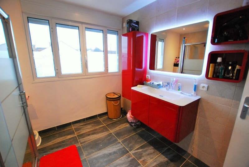 Vendita casa Bezons 262000€ - Fotografia 4