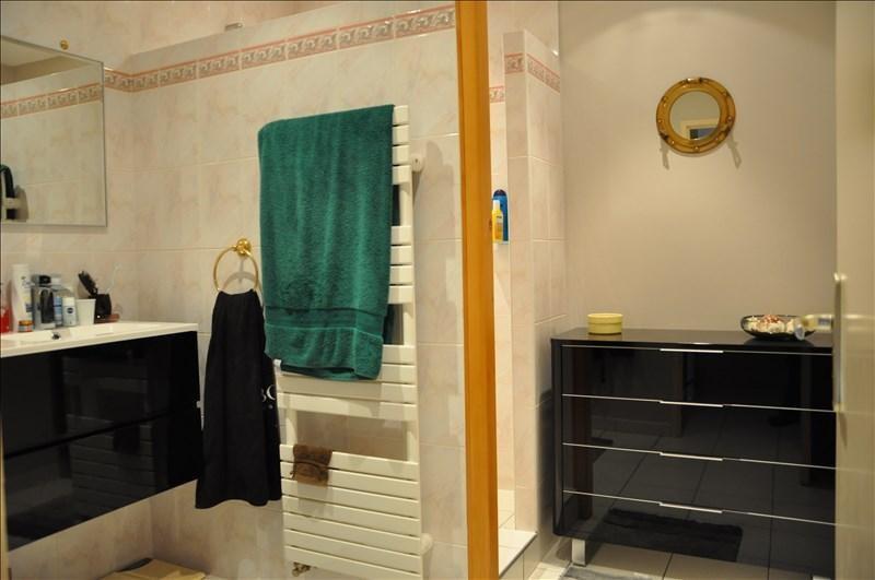 Vente maison / villa Oyonnax 164000€ - Photo 5