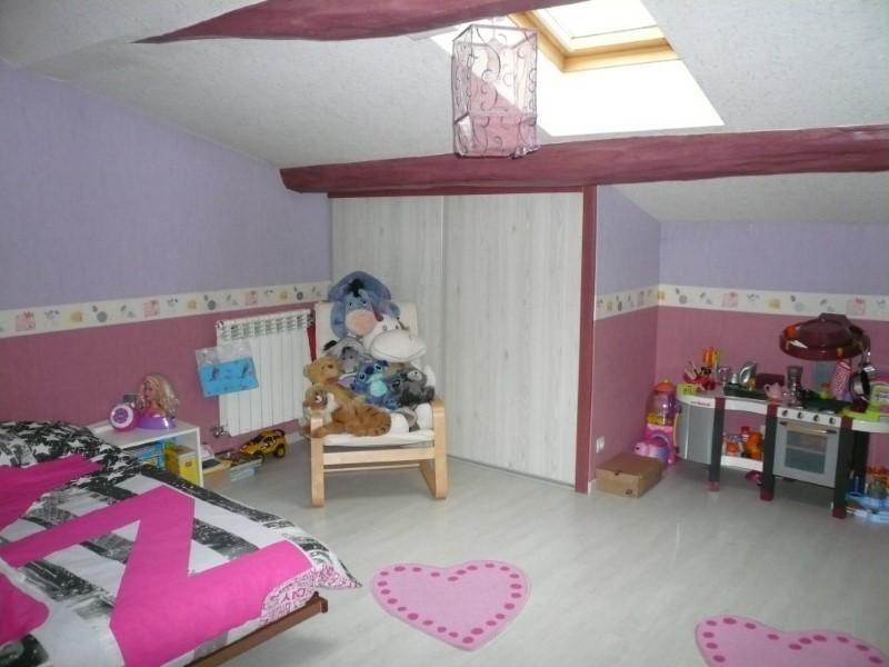 Vente maison / villa La verpilliere 179000€ - Photo 5