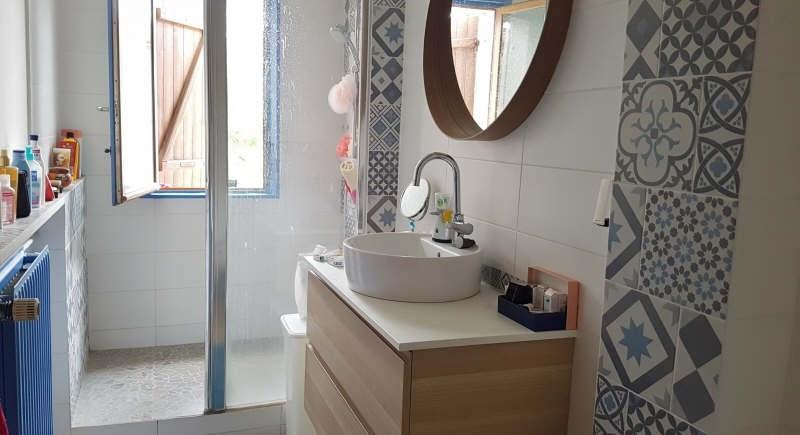 Vente maison / villa Sartrouville 254000€ - Photo 3