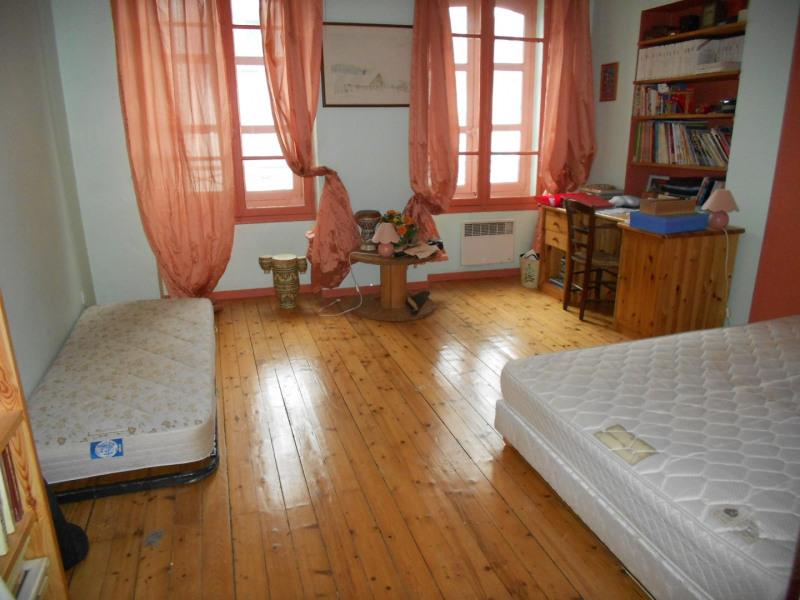 Vente appartement Lons-le-saunier 200000€ - Photo 5