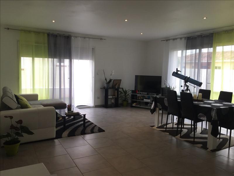 Location maison / villa Castelnau d estretefonds 1050€ CC - Photo 1