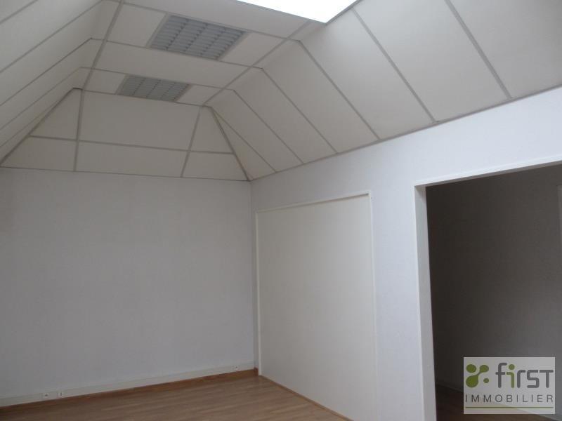 Venta  oficinas Meythet 201400€ - Fotografía 2