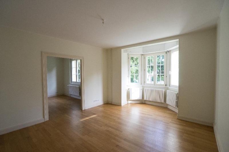 Verkoop van prestige  huis Strasbourg 580000€ - Foto 1