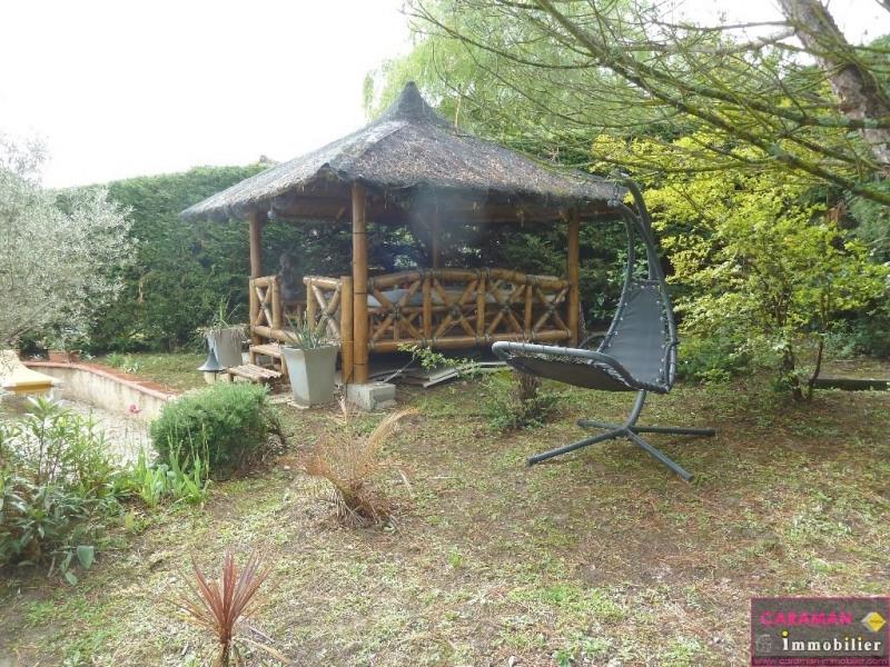 Vente maison / villa Lanta  secteur 389000€ - Photo 11