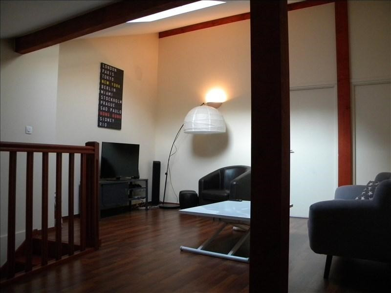 Vente appartement Vienne 208 000€ - Photo 8