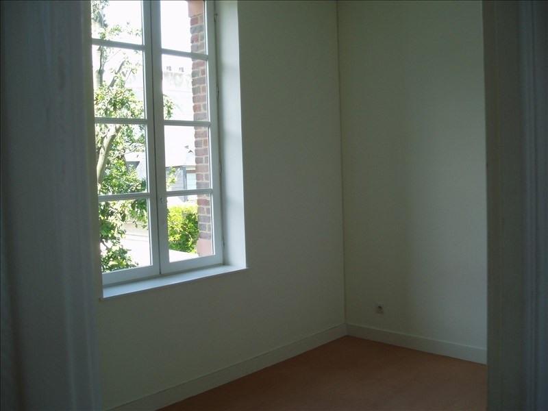 Venta  apartamento Honfleur 299600€ - Fotografía 3