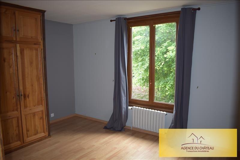 Sale house / villa Bonnieres sur seine 298000€ - Picture 8