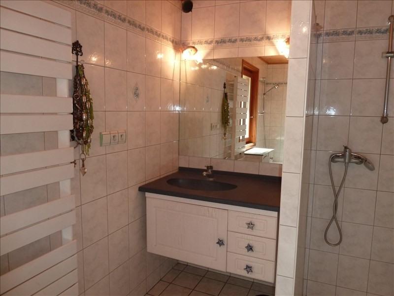 Verkoop van prestige  huis Morzine 780000€ - Foto 8