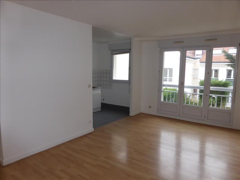 Location appartement Bois d arcy 892€ CC - Photo 3