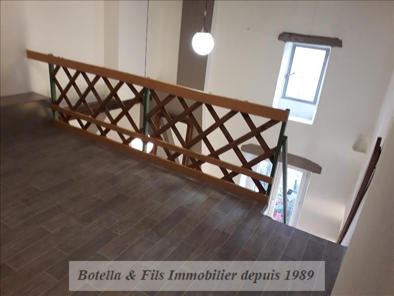 Produit d'investissement immeuble Vallon pont d arc 203 000€ - Photo 2