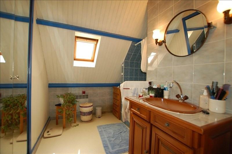 Sale house / villa Beynes 379000€ - Picture 4