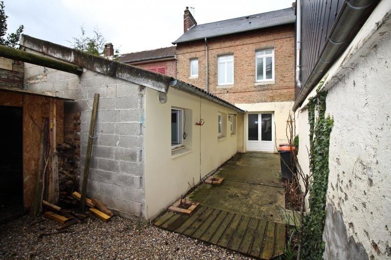 Vente maison / villa Abbeville 147500€ - Photo 6