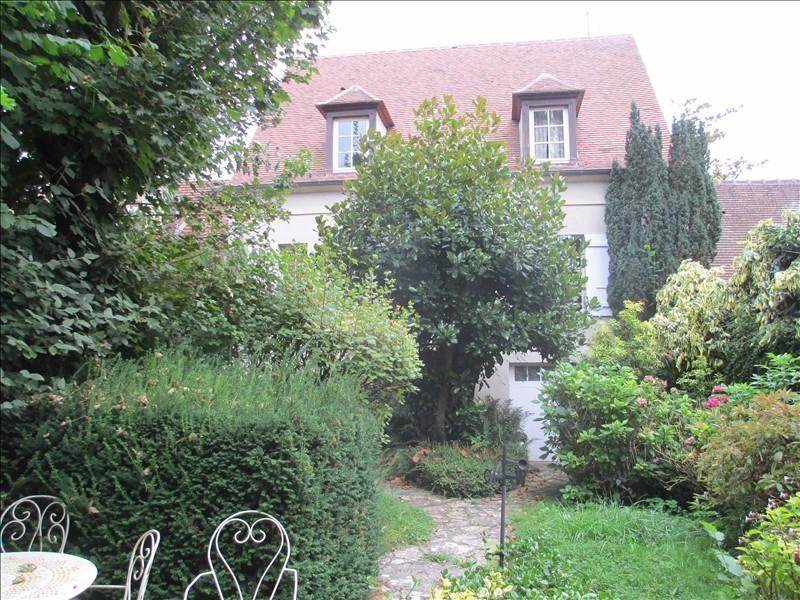 Vente maison / villa Cires les mello 249000€ - Photo 1