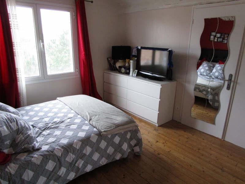 Sale house / villa Ambares et lagrave 352000€ - Picture 5