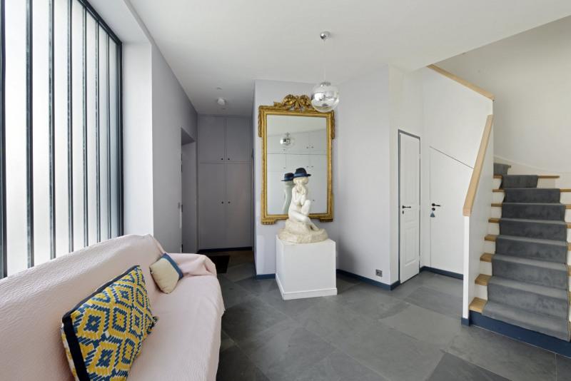 Revenda residencial de prestígio casa Paris 11ème 1995000€ - Fotografia 14