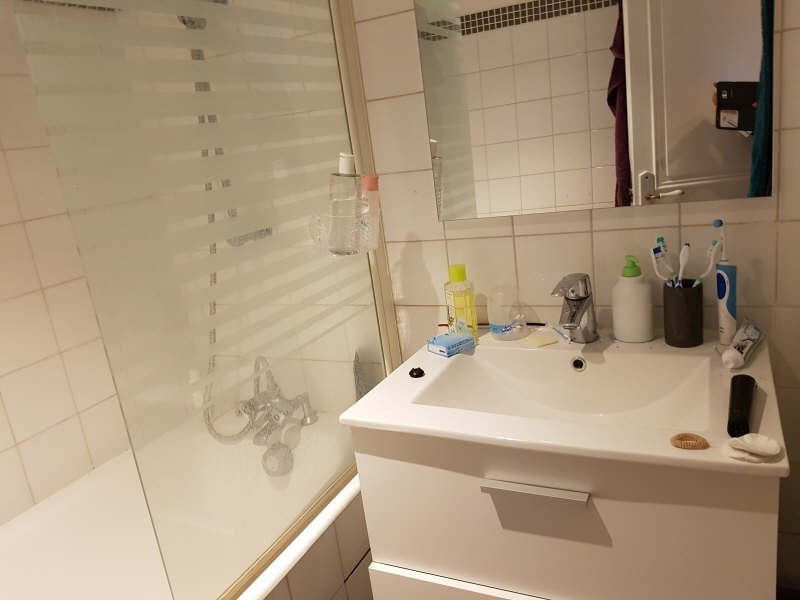 Vente appartement Vienne 145000€ - Photo 5