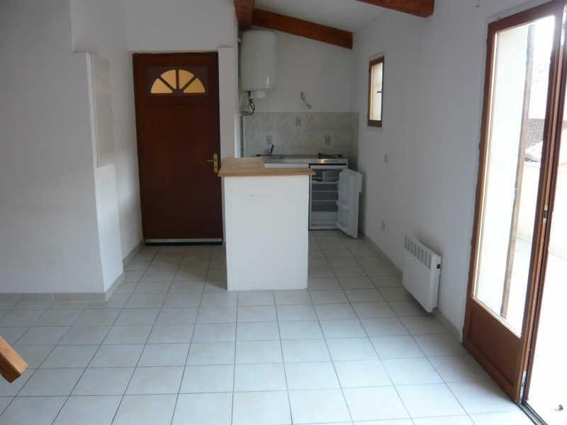 Location appartement La seyne sur mer 503€ CC - Photo 4