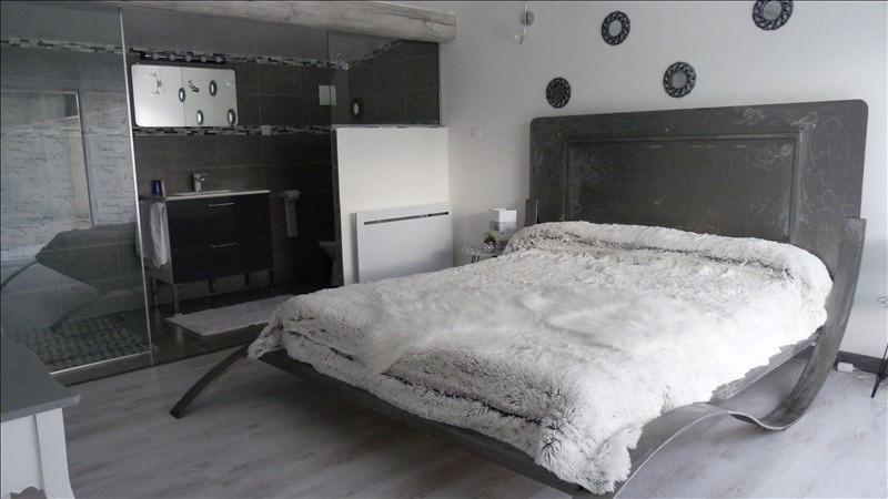 Verkoop  huis Carpentras 380000€ - Foto 5