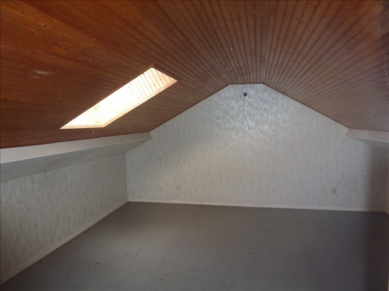 Vente immeuble Roanne 106500€ - Photo 5