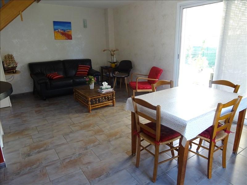 Vente maison / villa Reignier-esery 325000€ - Photo 3