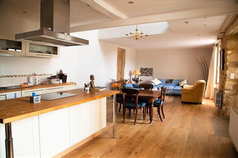 Vendita casa Gaillac 299000€ - Fotografia 3