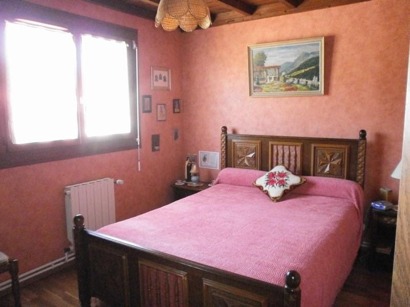 Vente maison / villa St quentin fallavier 194000€ - Photo 12