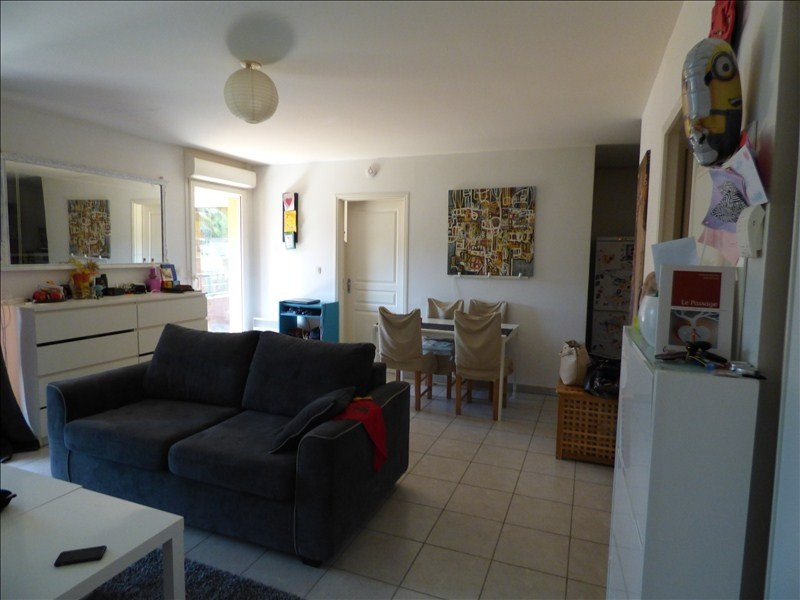 Vente appartement La seyne sur mer 149 000€ - Photo 4